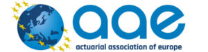 actuarial association of europe
