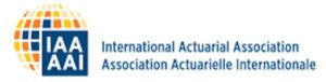 international actuarial association